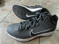 Nike Hyperfuse size 8.5 mens