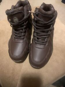 Nike ACG Boot Brown Sz. 8