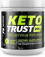 ▶Perfotek Keto Powder Weight Loss Supplements Instant Ketosis various size
