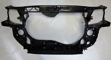 AUDI A4 S-Line 3.2 B7 OEM Radiator Support Assembly 07 08 09