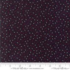 MODA Fabric ~ LIBERTY GATHERINGS ~ Primitive Gatherings (1203 13) by 1/2 yard