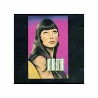 The Best Of Cher By Cher Performer On Audio CD Album Very Good
