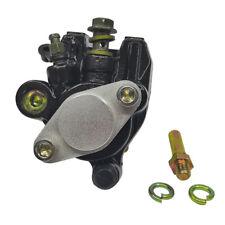 ATV Rear Brake Caliper For HONDA TRX400EX 300EX TRX 400 300 400X 250X ATC200X