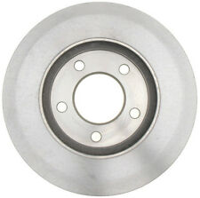 Advanced Technology Disc Brake Rotor fits 2001-2007 Dodge Caravan,Grand Caravan