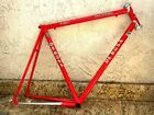 De Rosa Giro d' Italia Columbus Custom EL OS, 54cm Fame, Diamonte Stays, no fork