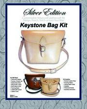 Silver Edition Keystone Shoulder Bag Kit