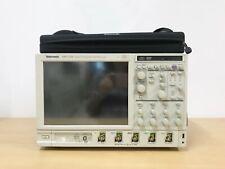 Tektronix Dpo7104 1ghz Oscilloscope