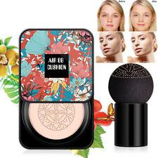 Air Cushion Mushroom Head BB Cream Concealer Moisturizing Makeup Foundation