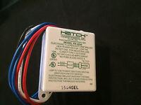50W HPS S68 120V 60HZ 74P7802-011 ADVANCE POSTLINE BALLAST 74P7802011 1