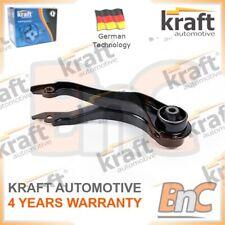 # GENUINE KRAFT AUTOMOTIVE HEAVY DUTY TRANSMISSION/ENGINE MOUNTING