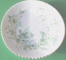 British 1900-1919 (Art Nouveau) Date Range Unmarked Porcelain & China Pieces