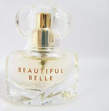 NEW Estee Lauder Beautiful BELLE  Eau de Parfum Travel Size .14oz /4 ml