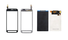 Replacement Samsung Galaxy Xcover 4S G398 SM-G398F Touch Screen Digitizer + LCD
