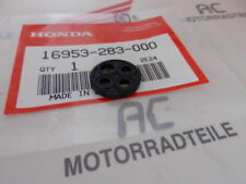 Honda CB CL 250 K G Gasket Petrol Tap Original New