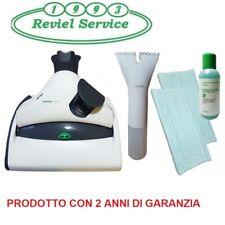 Pulilava SP530  lavapavimenti Vorwerk Folletto GARANZIA 12  ( Vk 150 140 135 131