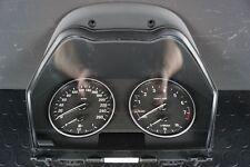 BMW 1er F20 F21 2er F22 F23 Tacho Kombiinstrument 9295445