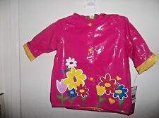 2347cdd42aa9 Winter Raincoats (Newborn - 5T) for Girls