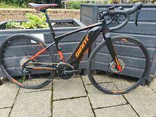 2018 Giant Road-E+ 2 Pro electric bike RRP £3199 SMALL NEW! E-bike