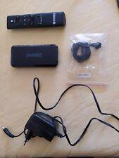 Darbee DARBLET DVP 5000s Bildoptimierungs-Prozessor HDMI 3D (neue Generation!)