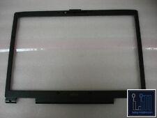 "Fujitsu Lifebook A6120 LCD Display Screen Bezel GRADE ""C"""