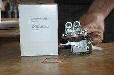 POMPE A CARBURANT BEDFORD  FORD  TRANSIT LAMBERT FRERES 6057