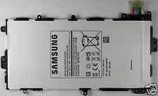 OEM TELUS SAMSUNG GALAXY NOTE 8.0 SGH-I467M BATTERY SP3770E1H 4600mAh
