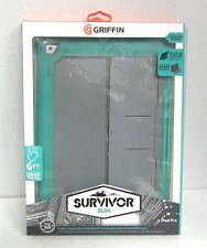 "Griffin Technology Survivor Slim Case for Apple iPad Pro 12.9"" - RC42189"