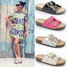 Sandali e scarpe bianche per il mare da donna 100% pelle