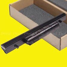 Battery for Toshiba Tecra R850 R950 R850-S8550 R850-S8552 PA3905U-1BRS PABAS245