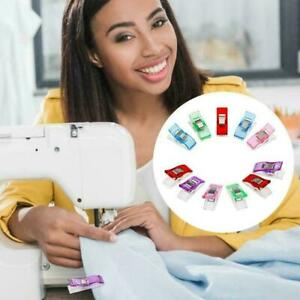 Multifunctional tools For clothing shirts socks home accessories sewing Top