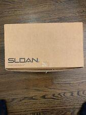 Sloan Royal Optima 111-1.28 Es-S Tmo (3450055) Missing Parts