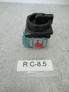 Siemens 3LD2103-0TK51 Main Switch IEC/En 60947-3