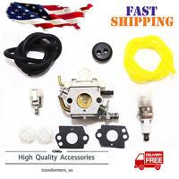 NEW Carburetor Carb Kit For Echo WTA-35 A021004331 ECH echo Part PB-580 PB-580T