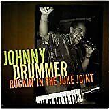 Rockin' In the Juke Joint