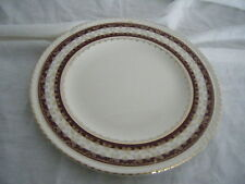 1980-Now Date Range Crown Ducal Pottery