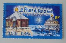 France année 2000 Yvert 3294 oblitéré