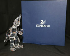 Swarovski Disney© Showcase Collection Goofy