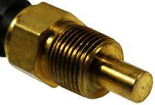 Engine Coolant Temperature Sensor ACDelco Pro 213-3184
