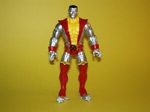 Marvel Legends 80 Years X-Men 2 Pack Colossus Loose