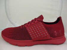 Under Armour Threadborne Slingwrap Mens Trainers UK 10 US 11 EUR 45 CM 29 1040