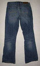Lucky Brand Sofia boot Women's size 4  inseam 27 GREAT CONDITION!