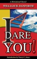 I Dare You! (Perennial Motivational Classics)