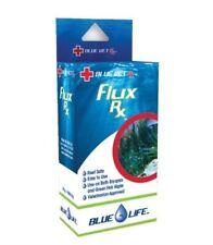 Blue Life Flux RX 200Gal/4000M Bryopsis/Green Hair Algae Treatment