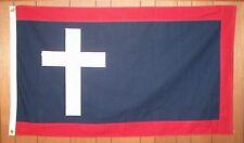 3x5 Missouri Battle Flag 3'x5' Southern Cross Banner Brass Grommets