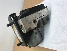 ABS Hydraulic Unit Bentley Arnage Bosch 0265217018  0130108061 EAS161018