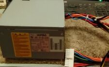 Genuine Hipro   HP-D2537F3R 250W Power Supply
