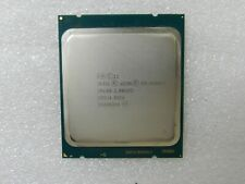 Intel Xeon E5-2680V2 SR1A6 10 CORE 20 thread 2.80GHz CPU
