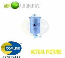 COMLINE ENGINE FUEL FILTER OE REPLACEMENT EFF286D