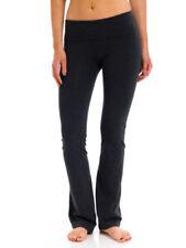 943ded5907 T-Party Women's Pants for sale   eBay
