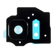 Objectif verres carré Camera Appareil photo Arrière Samsung GALAXY S8 PLUS G955